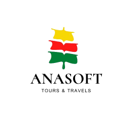 Anasoft_tours_and_travels_portugal